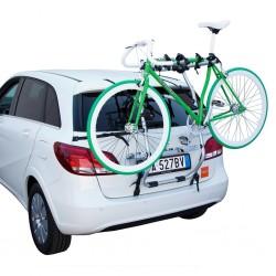 "Bicycle holder ""TORBOLE"""