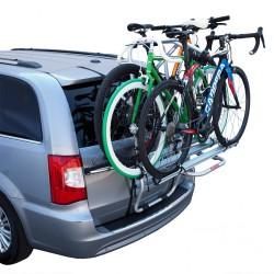"Bicycle holder ""BICI OK VAN"""