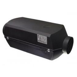 SNUGGER oro šildymo sistema 12V 4.2kw SF4200PLUS