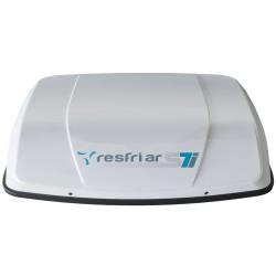 Vandeninis oro vėsintuvas RESFRIAR S7 24V