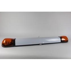 Britax signalinis švyturėlis ilgas 1500 LED A6682.200.LDV