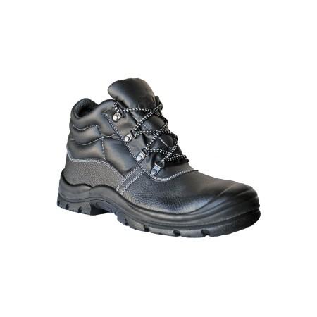 Darbiniai batai - Amont (42d.)