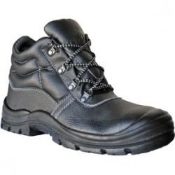 Darbiniai batai - Amont (43d.)